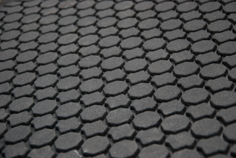 Non-slip manhole covers, Anti slip manhole cover, Anti skid