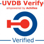 Audit_Stamp Verify
