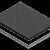 BM 6045 composite man hole cover