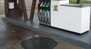 Durable manhole cover, composite covers