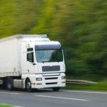 white lorry 351190