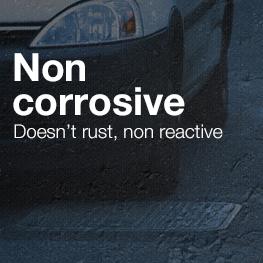 Non corrosive composite cover, Composite manhole covers, Access cover